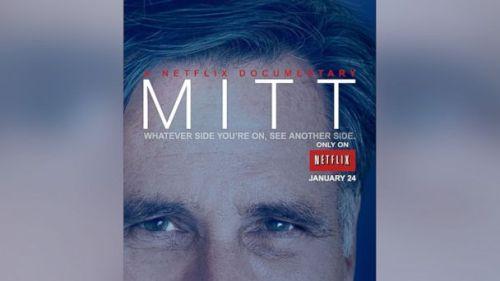 ht_mitt_romney_documentary_ll_131209_16x9_608