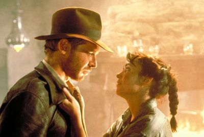 Raiders_of_the_Lost_Ark_1