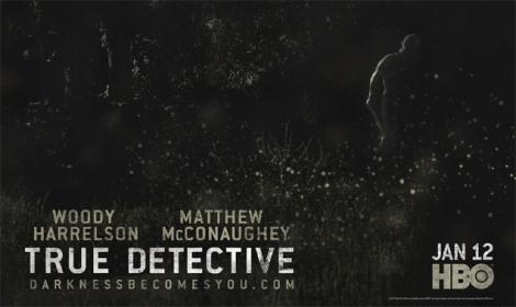 true-detective-poster-636-380-01