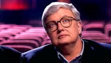Roger-Ebert-at-the-movies