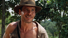 indiana_jones_and_the_temple_of_doom_preview_3