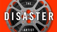 The_Disaster_Artist