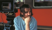 the-films-of-richard-linklater-a-retrospective