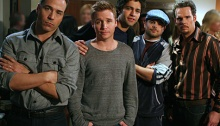 Entourage_cast