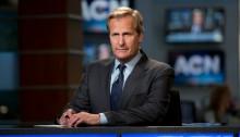 jeff-daniels-the-newsroom