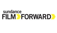Sundance-FIlm-Forward-logo_124510