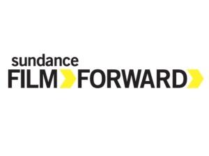 Sundance-FIlm-Forward-logo_124510
