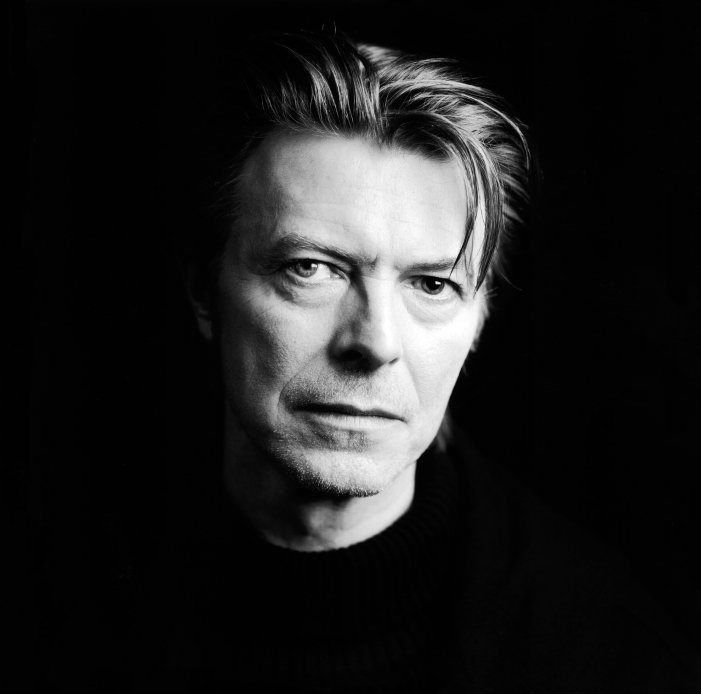 David_Bowie-06