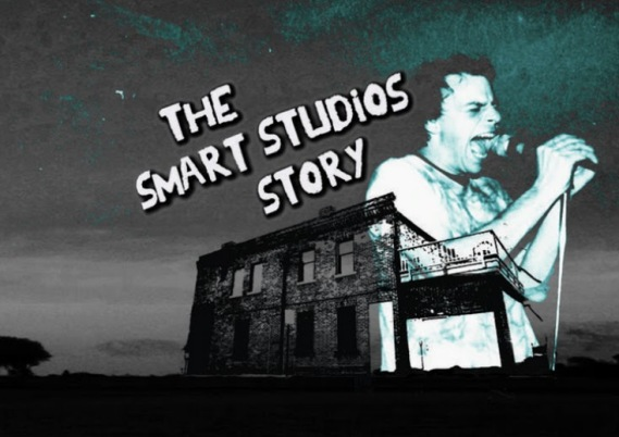 The Smart Studios Story Courtesy of Coney Island Studios LLC