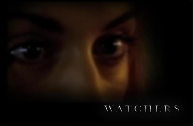 Watchers pic