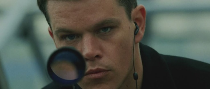 Matt-Damon-in-Bourne-SUpremacy