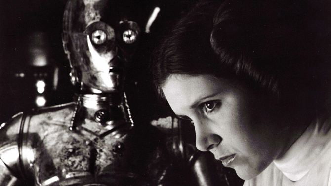carrie-fisher-dead-2