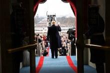 donald-trump-inauguration-speech
